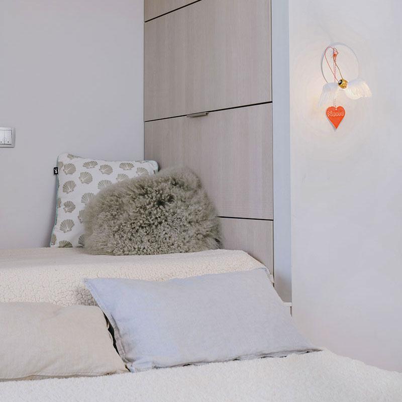 meuble eggersmann - chambre