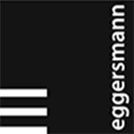 Eggersmann cuisine - nouvelle calédonie