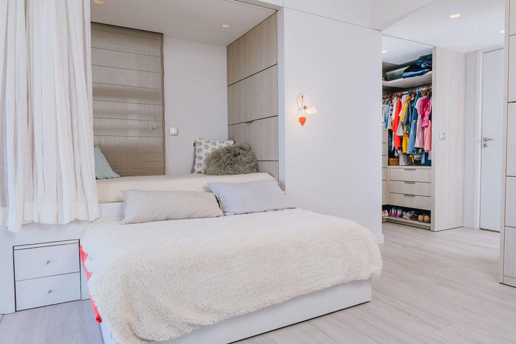 eggersmann chambre design